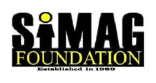 Simag Foundation Inc.